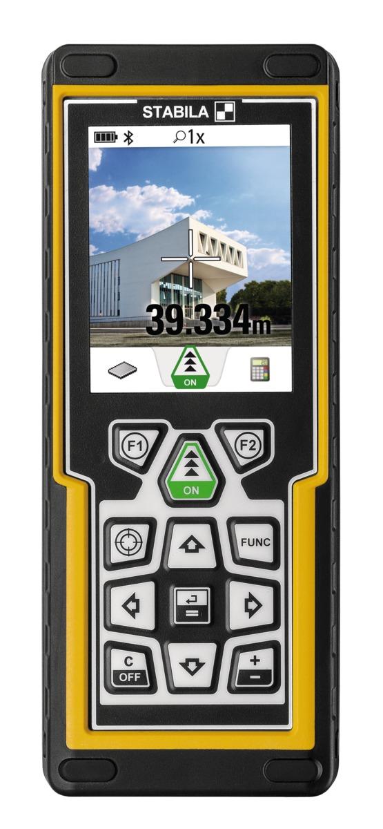 DV03 MPLD520 PRF LD520 01