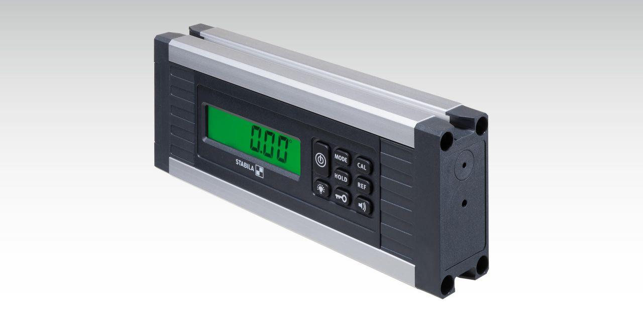 TECH 500 DP