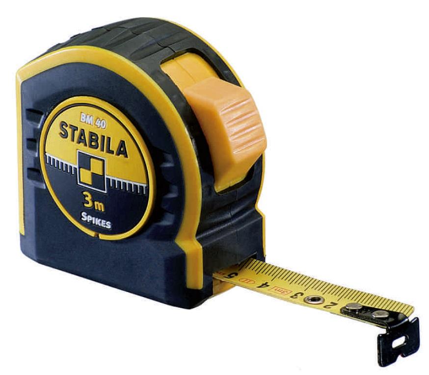 ruleta bm40 stabila